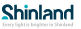 Shenzhen Shinland Optics Co.Ltd.